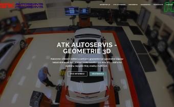 web-geometrie-3D-cz